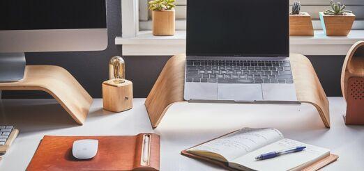 Mixit Blog Card Snel en gemakkelijk werken op afstand