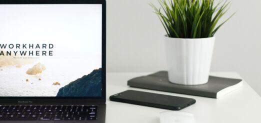 Mixit Blog Adoptiegids Office 365