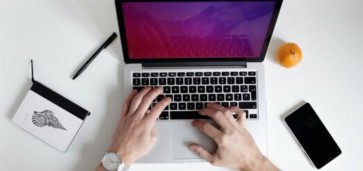 Mixit Blog Digitale Brainstorm
