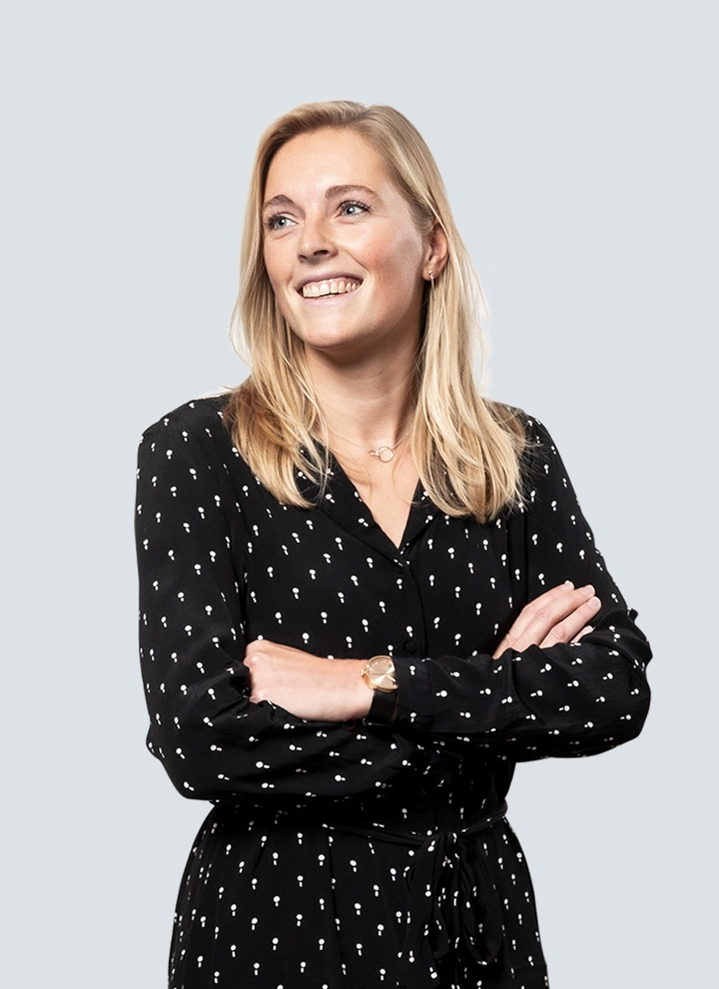 Jennifer Bijkerk